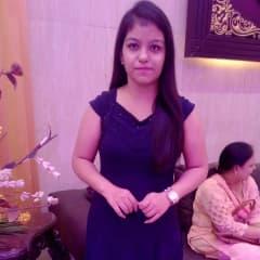 Bhumika Chandok