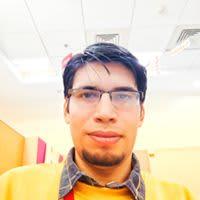 Adhiraj Gautam