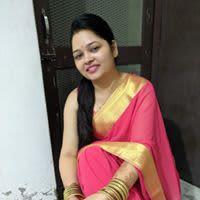 Bhavna Chaudhary