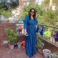 Anjali Khaitan
