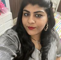 Mansi Juneja Chauhan