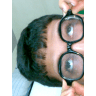 Sumedh Ranade