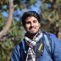 Prabhav Sharma