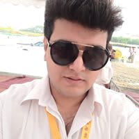 Ansh Dhawan