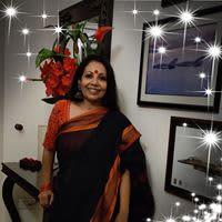 Vyjayanthi Choudhury