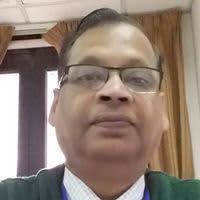 Baidyanath Jha