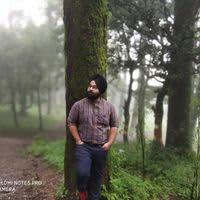 Prabhpreet Singh Dutt