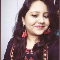 Shobhna Pani