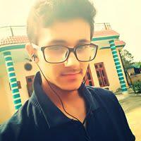 Sahil Pathania