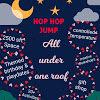 Hop Hop Jumps