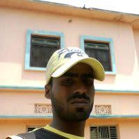 Ranjeetkr Singh