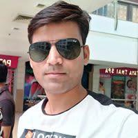 Neelesh Rajouriya
