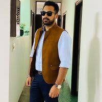 Karan Bir Singh