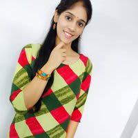 Deepali Sehgal