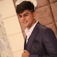 Shubham Mehta