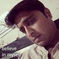 Shekher Sharma