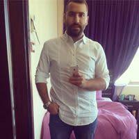 Eyad Al Abdulla