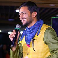 Shaurya Pratap Singh