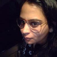 Aishwarya Aish