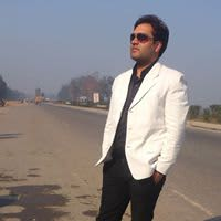 Adv Amit Dhaka