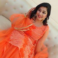 Meenu Sethi