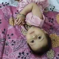 Nisha Pal