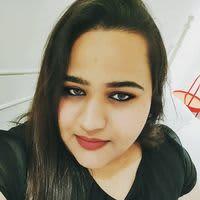 Gurneet Kaur Raina