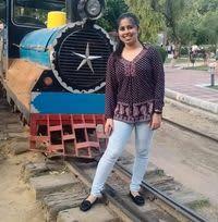 Shalini Goyal