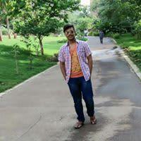 Prajjwal Pandey