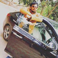 Rehaan Khan