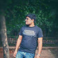 Abhishek Kumar Siddha