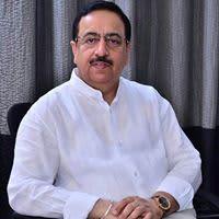 Girish Thukral