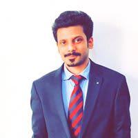 Chirag Jaiswal
