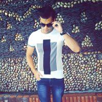 Zaid Noor