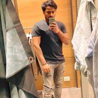 Avinash Rajput