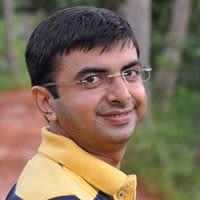 Randhir Kishore