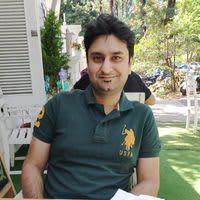 Sunny Bhan