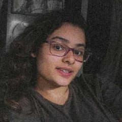 Kavya Trikha