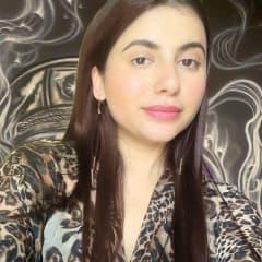 Kritima Sharma