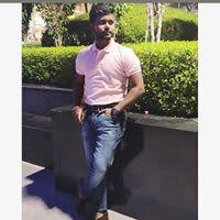 Harshit Yadav