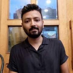 Kunal Prakash