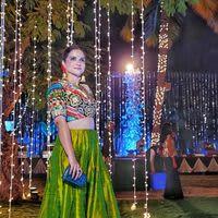 Priyanka Shivan