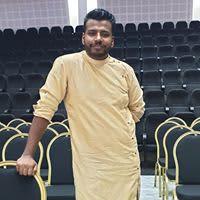 Vishakan Ajay