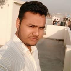Mohit Singh Negi