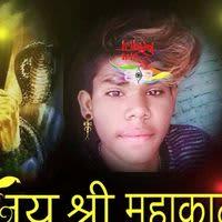 Shiv Masani