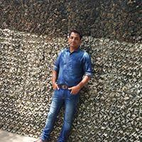 Ca Nilesh Mishra
