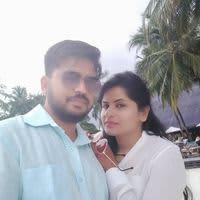 Girish Shukla