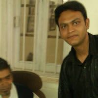 Hanish Saini