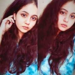 Meru Raj