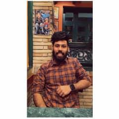 Manav Bal